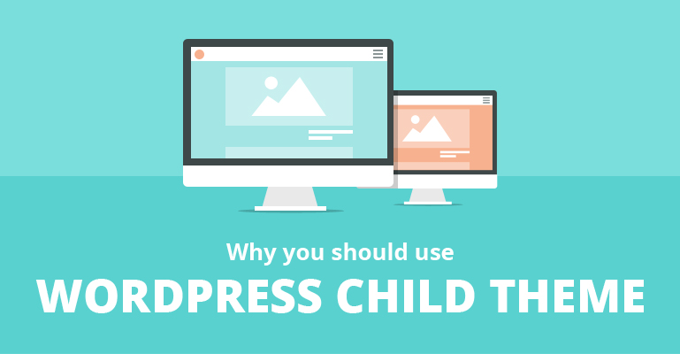 Tạo Child Theme trên WordPress