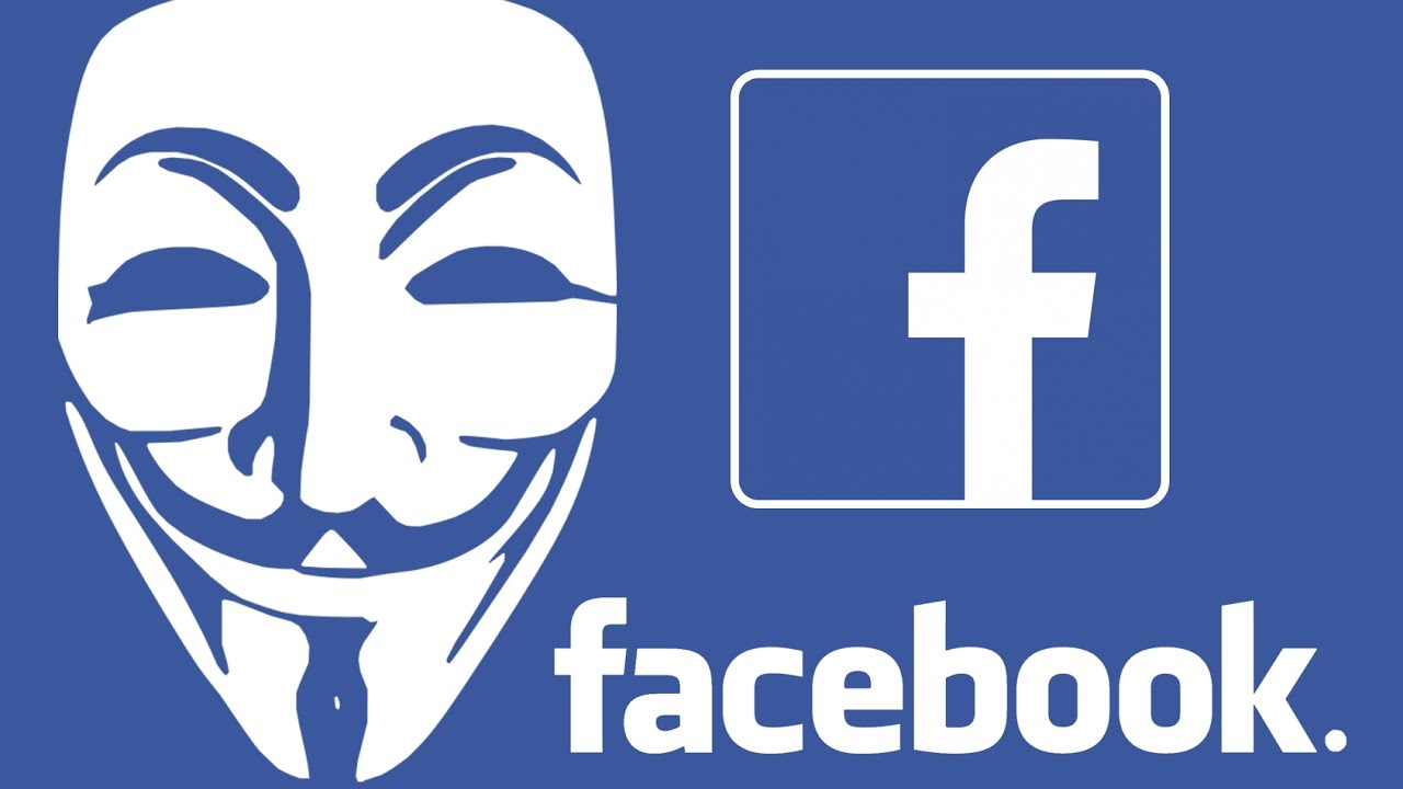 Facebook bị hack, chuyện không của riêng ai !