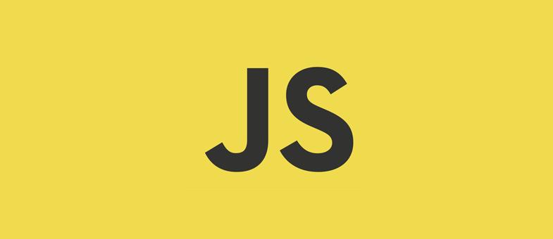 Thủ thuật Javascript hay cần biết – Phần 1